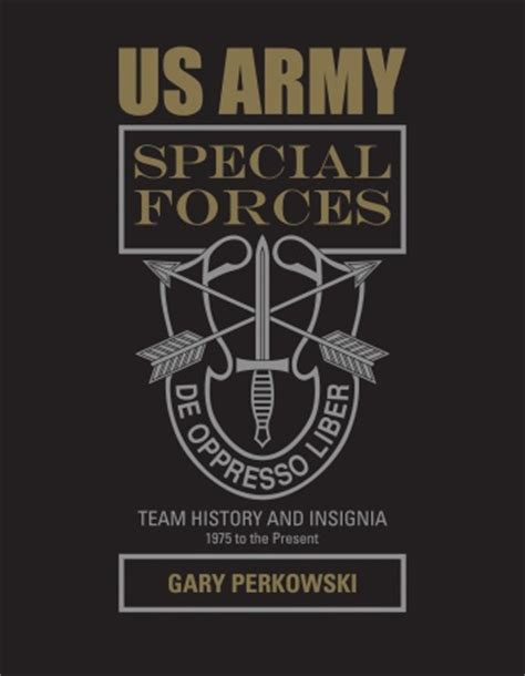 the cutlery chronicles lima floral covent garden review us army special forces team history and insignia 1975 to