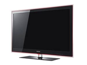 samsung n series tv samsung ua55b7000 55 inch series 7 led tv auction graysonline australia