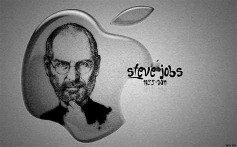 wallpaper apple steve jobs 55 mac desktop wallpaper collection you shouldn t miss to