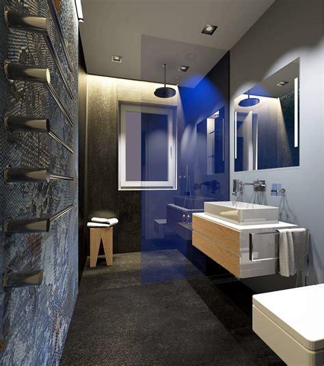 moderne böden moderne badgestaltung mit dem experten torsten m 252 ller aus