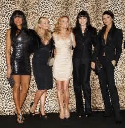 2009 fashion show as part of milan fashion week on january 14 2008