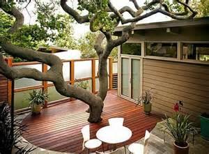 garden home interiors indoor garden design for living room mashing two things