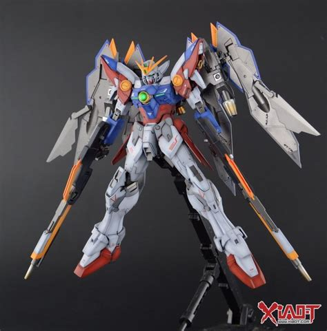 Gundam Mobile Suit 41 by 41 Best Mobile Suit Gundam Char S Counterattack Images On