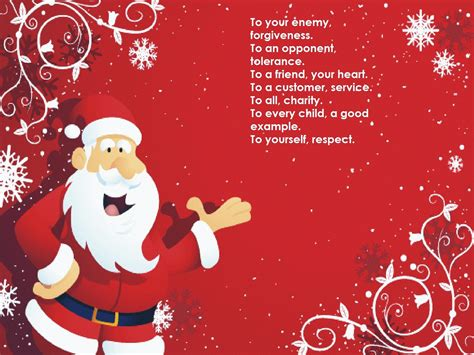 merry christmas   wishes quotes  wallpapers
