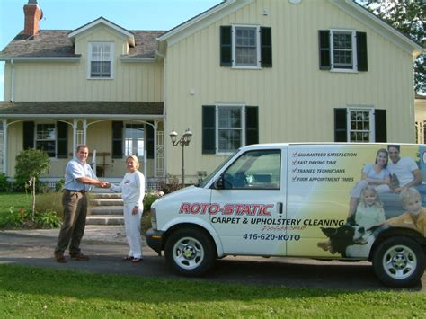 Carpet Cleaning Kitchener Waterloo by Roto Static Kitchener And Waterloo Carpet Cleaning