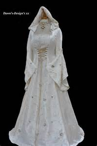 Medieval Wedding Dresses The 25 Best Renaissance Dresses Ideas On Pinterest Medieval Dress Renaissance Costume And
