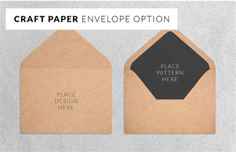 4x6 envelope template sle 4x6 envelope template 9 documents in pdf word