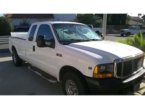 how to sell used cars 2001 ford f series spare parts catalogs 2001 ford f 350 for sale by owner in murrieta ca 92564
