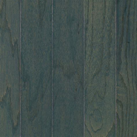 mohawk take home sle pastoria oak charcoal engineered hardwood flooring 5 in x 7 in un