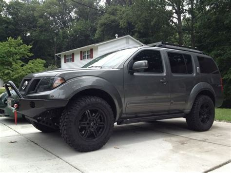 lifted nissan pathfinder 2010 nissan pathfinder lifted www pixshark com images