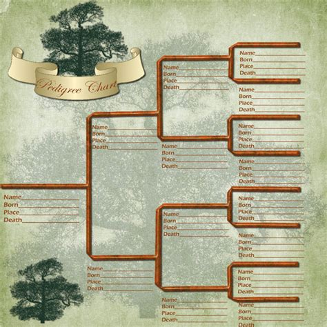family tree template scrapbook scrapbook family tree template car interior design