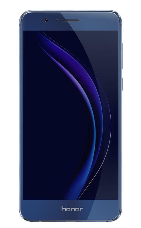 unlocked phones best buy the huawei honor 8 unlocked smartphone new at best buy fyi by tina
