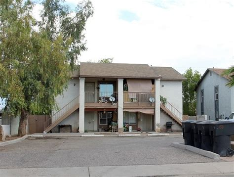 Roosevelt Apartments Los Angeles Price Roosevelt House Apartments Rentals Los Angeles Ca