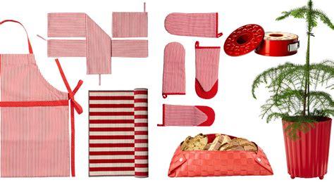 design keuken textiel keuken textiel