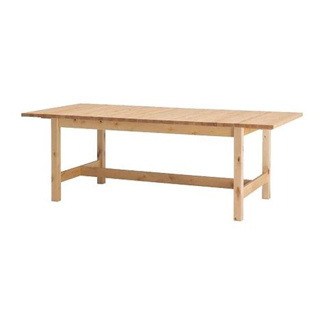 Ikea Birch Dining Table Ikea Dining Tables And Tables On