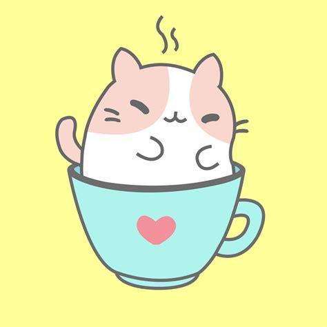 cute 183 kawaii blog everything kawaii cute image gallery kawaii kitty