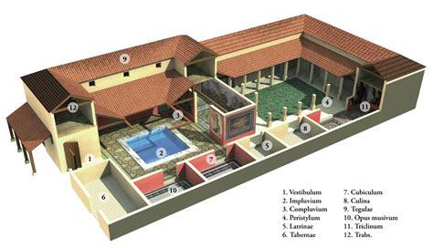 la casa romana ipat2013 husniqamhiyehhalboni grupoa1 1 la casa romana