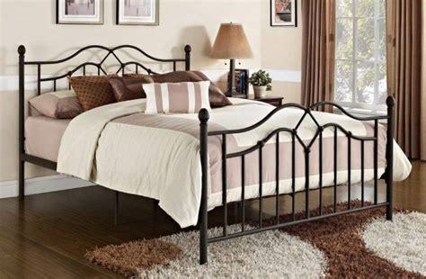 bed frame   memory foam mattress