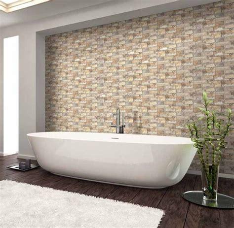 piastrelle da bagno piastrelle per bagno quellidicasa guida alla scelta