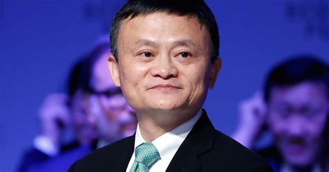 alibaba jack ma lesson alibaba s jack ma learned after being rejected for