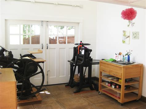 at home decor and design danville ca 100 at home decor and design danville ca ironhorse home furnishings san francisco stylish