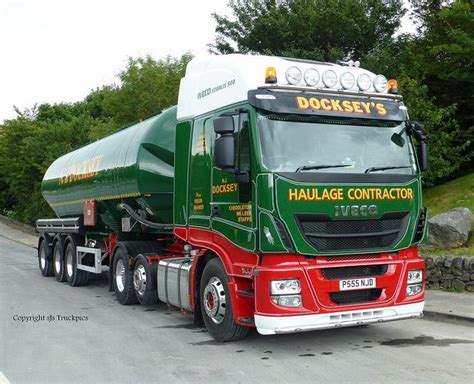Cement European Classics pin by pat mccarthy on iveco trucks classic