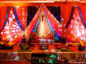 home decor ideas for indian wedding indian wedding decoration romantic decoration