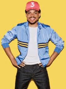 chance the best 25 chance the rapper ideas on chance the rapper name chance the