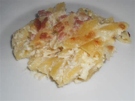 ricette cucina italiana gratis cucina ricetta da cucina pdf