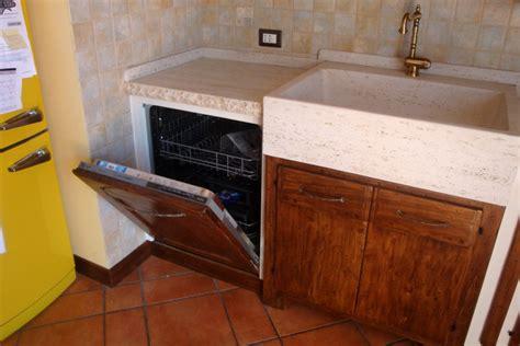 lavelli per cucina in muratura lavelli per cucine in muratura idee di design per la