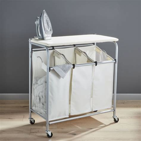 laundry sorter 17 best ideas about laundry sorter on laundry