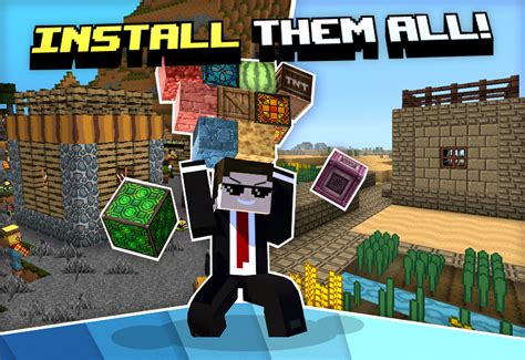 minecraft pe 0 9 apk textures for minecraft pe 1 0 9 apk android apk for android