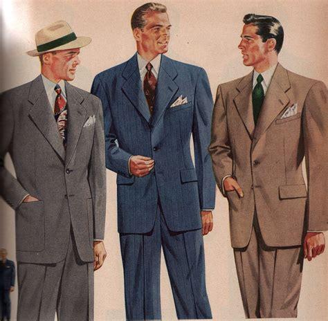 clothing 1940s 1940s s fashion