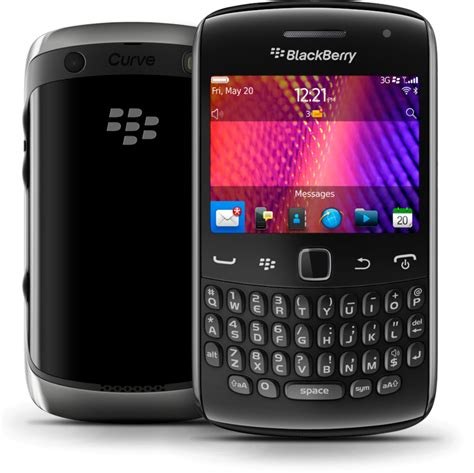Hp Blackberry Curve 9360 blackberry curve 9360 crackberry