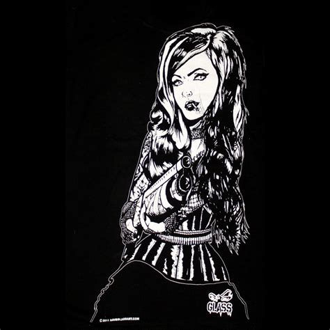 dinkytown tattoo screen printing villain arts