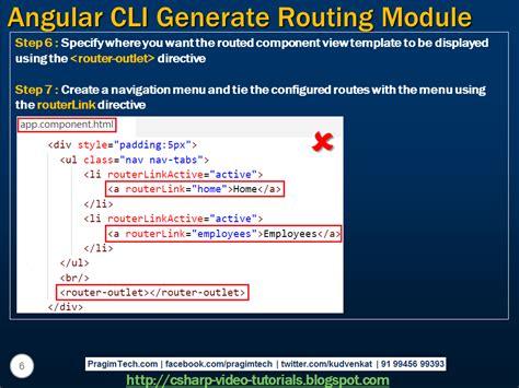 tutorial vb net mvc mvc bootstrap tutorial phpsourcecode net