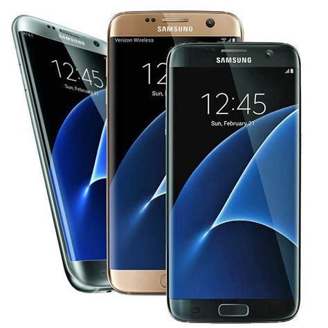 samsung galaxy s7 edge smg935a 32gb unlocked att tmobile metro pcs smartphone ebay
