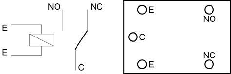 oznaczenia diod oznaczenia diod 28 images budowa panelu led diy silnik bldc oznaczenie wyprowadzeń czujnik