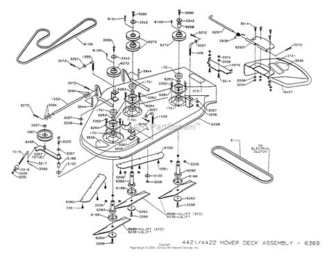 ezgo gas wiring diagram for 87 golf cart speed controller
