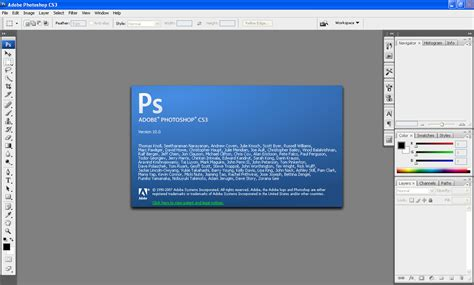full version software blogspot download adobe photoshop cs3 portable full version update