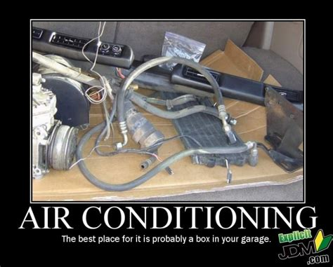 Air Conditioning Meme - the gallery for gt jdm meme