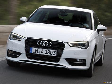 Audi A3 2 0 Tdi by Images Of Audi A3 2 0 Tdi 8v 2012 1600x1200