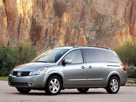 how to fix cars 2004 nissan quest electronic valve timing repair manual nissan quest 2004 ismass