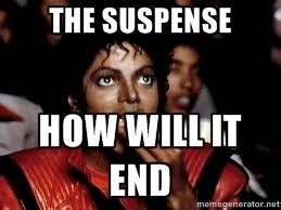 Michael Jackson Popcorn Meme - popcorn lawyers guns money