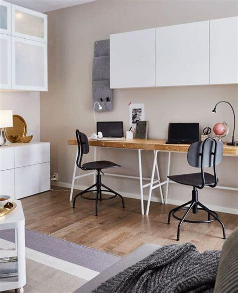 Ikea Essplatz by 66 Best Images About Ikea Esspl 228 Tze Zum Genie 223 En On