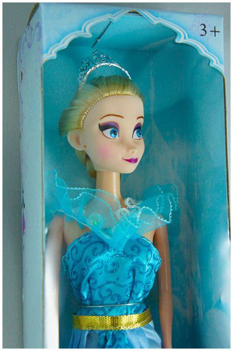 Asli Murah Sepatu Frozen Disney 1 boneka disney frozen indonesia mainan toys