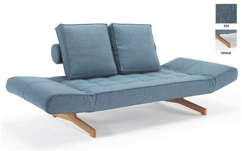 innovation sofa kaufen innovation 174 ghia schlafsofa g 252 nstig kaufen sofawunder