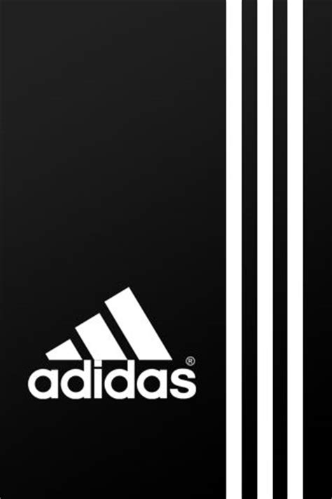 adidas wallpaper hd iphone adidas logo new original hd wallpapers for iphone is a