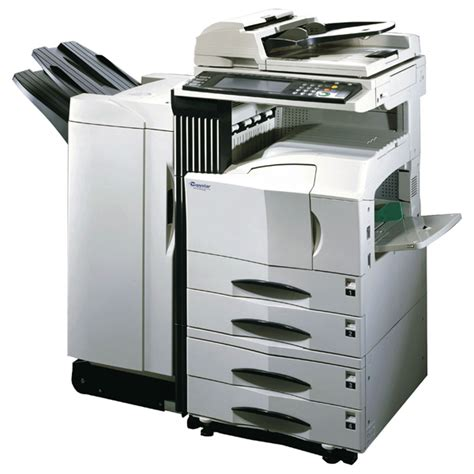 Office Copy Machines by Copy Machines Copiers Nyc World Trade Office Solutions