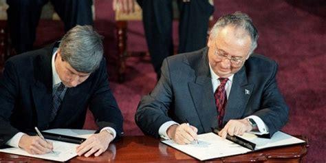los cuatro acuerdos una 187842436x pdh hace una rese 241 a de varios logros tras 20 a 241 os de los acuerdos de paz publinews
